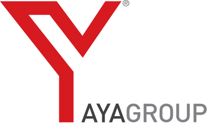 AYA Group
