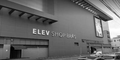 Elev Shop Brás